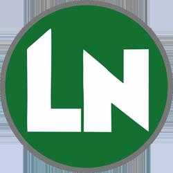 LN Store